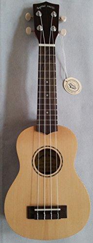 Ukulele S-212RD/NM 21