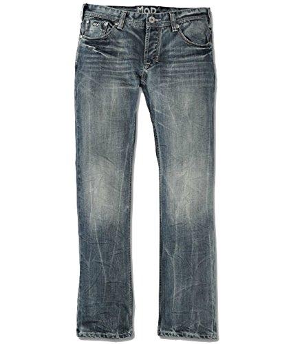 MOD Jeans Thomas Patriot Blue