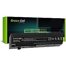 Green Cell® Extended Serie GC04 GC06 Batería para HP Mini 5100 5101 5102 5103 Ordenador