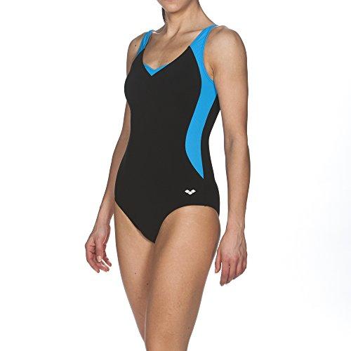 ARES5 Arena Damen Badeanzug Lana Bodylift