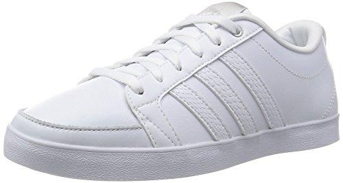 Sneakers Adidas Neo Damen