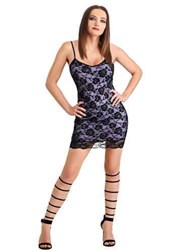 - Fancy Dress Spice Girls