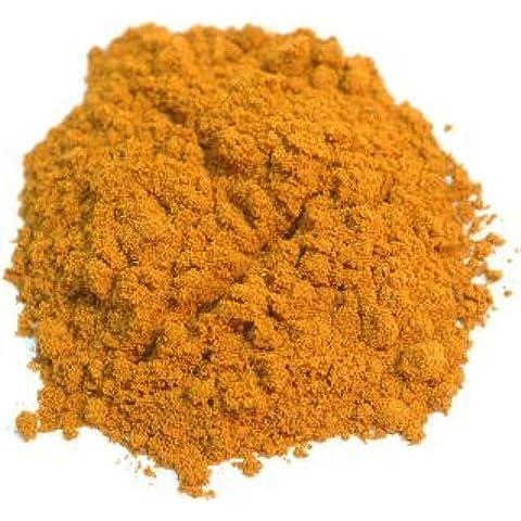 OHTSUYA curry per il Kashmir curry in polvere 100 g di business polvere di curry in polvere Otsuya miscela originale