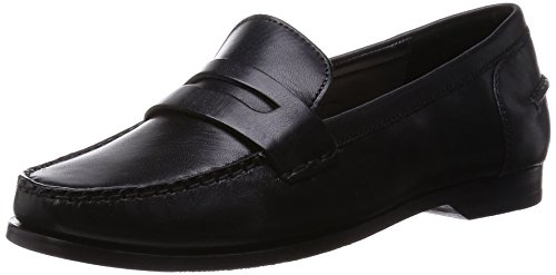 cole-haan-pinch-gran-penny-loafer