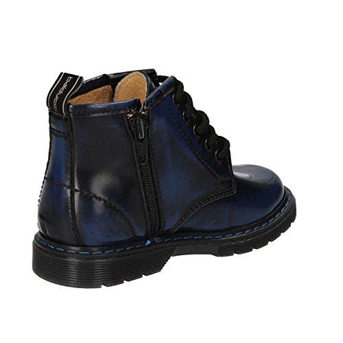 BALDUCCI , Sneakers basses garçon Bleu