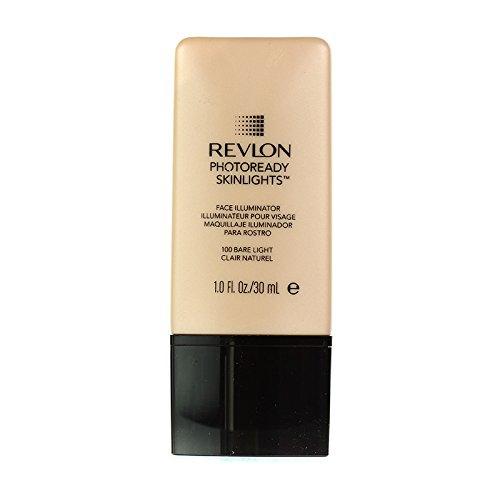 revlon-photoready-skinlights-face-illuminator-100-bare-light