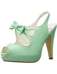 Suchergebnis auf für: Mint: Schuhe & Handtaschen