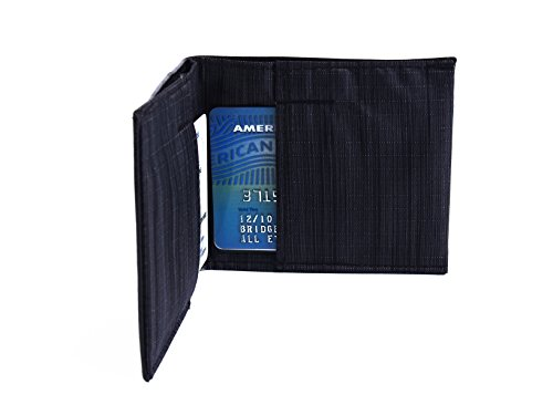 worlds-thinnest-wallet-womens-sport-onyx-leather