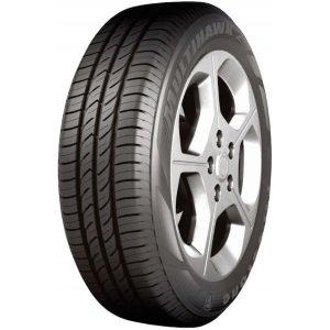 firestone mulh2–165/70/R1485t–C/A/Centrale–pneumatici Estate (Auto)
