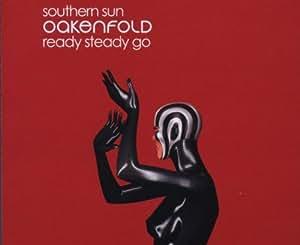 Southern Sun/Ready Steady Go