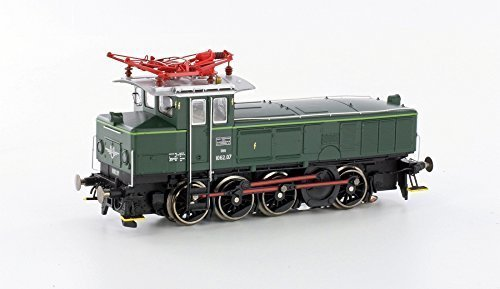 h0-hunter-glashtte-electric-locomotive-bb-106207ac-with-sound