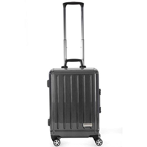 aerolite-lufthansa-max-cabin-luggage-size-55x40x23-high-security-hand-luggage-suitcase-8-wheels-2-ts