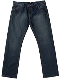 Billabong The point Jeans homme