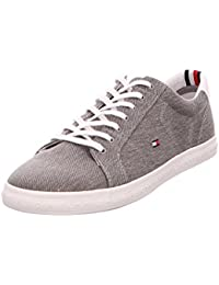 Tommy Hilfiger Essential Long Lace, Sneaker Uomo