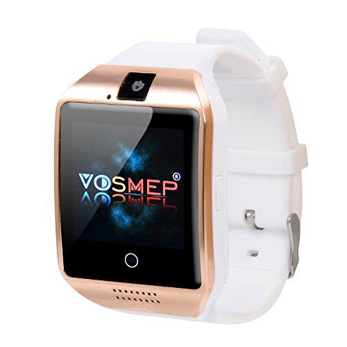 vosmep-smart-watch-apro-watch-phone-orologio-cellulare-telefonico-supporto-facebook-whatsapp-con-blu