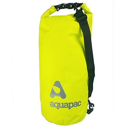 aquapac-unisex-peso-pesado-correa-para-el-hombro-resistente-al-agua-bolsa-seca-temporada-cido-verde-