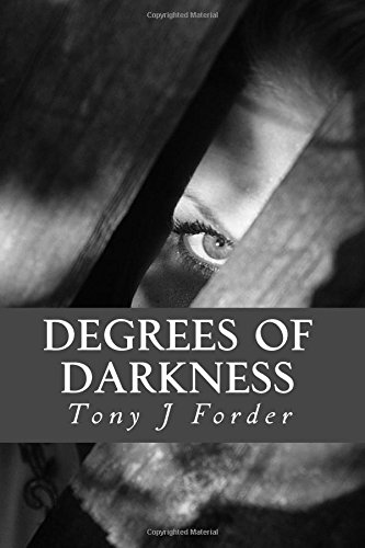 degrees-of-darkness