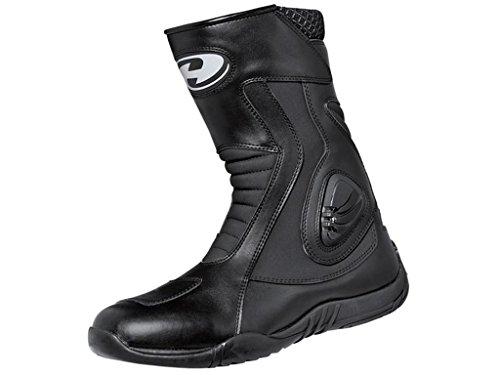 Held Gear - Stivali da moto, per escursio