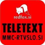 Teletext RTVSLO