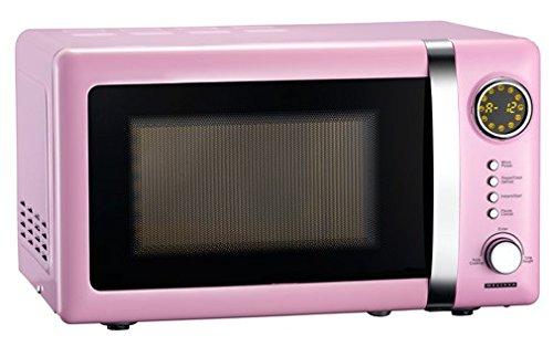 rose-700-w-20-l-plateau-tournant-melissa-classico-16330112-rtro-rose-micro-ondes