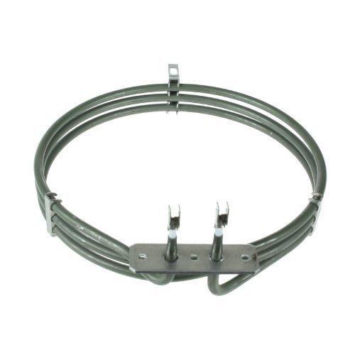 Smeg–Resistencia eléctrica 2700W para horno Smeg