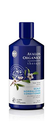 Avalon Organic 654749361252 acondicionador - acondicionadores
