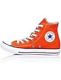 Converse - Zapatillas