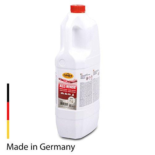 camp-4-all-de-rinse-inodoro-liquido-banos-de-quimica-2-litros-cisterna-para-caravana-y-caravanas