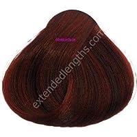 PRAVANA ChromaSilk Creme Hair Color with Silk & Keratin Protein, 10 Extra Light Blonde by Pravana