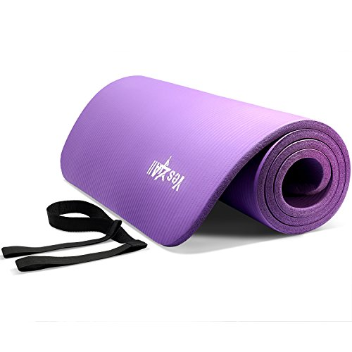 purple-npr-yoga-mat-68x24x04-
