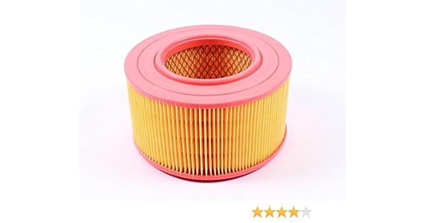Luftfilter Filter Alle 1 9 2 1 Wbx Wasserboxer Ss Sr Mv Dj Neu 1118600100 Auto