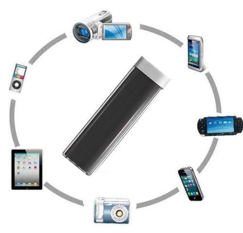 de-potencia-de-juego-de-mamut-de-xt-bateria-de-ion-de-litio-bateria-externa-portatil-de-gran-adecuad