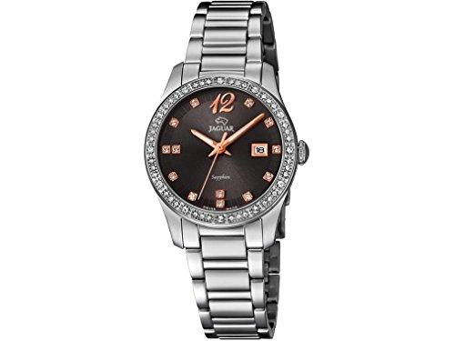 Jaguar ladies watch Trend Cosmopolitan J820/2