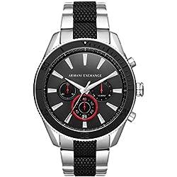 Reloj Armani Exchange para Hombre AX1813
