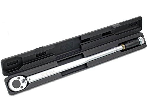 "Pro-Lift-Montagetechnik Drehmomentschlüssel 3/4\"", 140Nm - 700Nm, 00195"