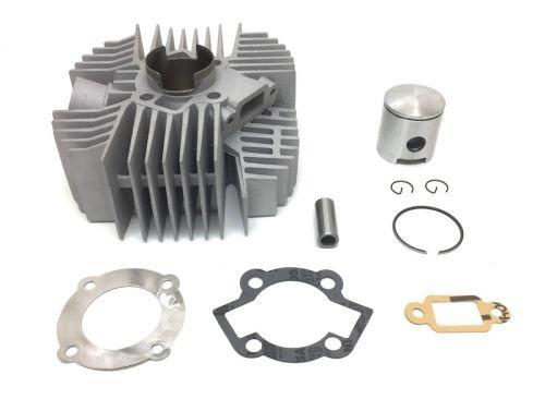 Kreidler Florett RMC RS Flory Florett 70ccm Tuning Zylinder Kit (44mm)
