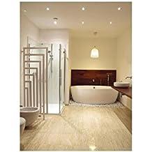 suchergebnis auf f r heizk rper als raumteiler. Black Bedroom Furniture Sets. Home Design Ideas
