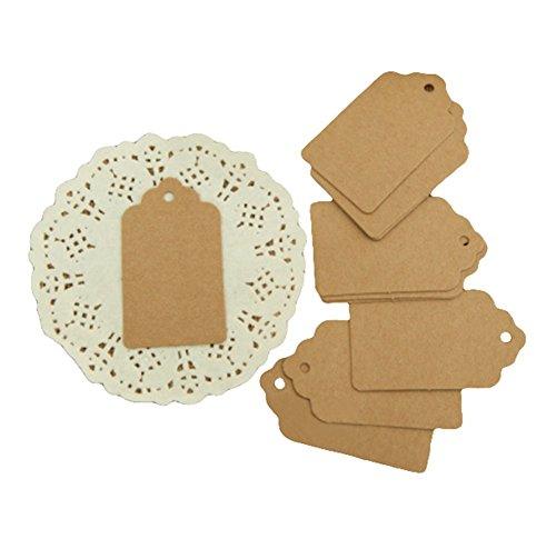 leisial-100pcs-etiquetas-de-pequeno-colgantes-de-papel-kraft-etiquetas-decoracion-de-regalo-forma-de