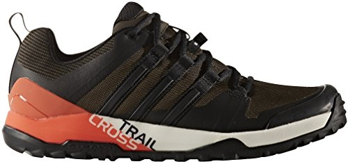 Adidas Terrex Trail Cross Herren