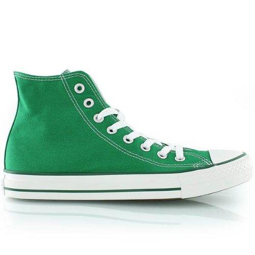 converse-chuck-taylor-all-star-season-hi-baskets-mode-mixte-adulte-vert-vert-petant-37-eu