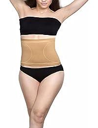 f75bdb07df Body Brace Women s Shapewear Online  Buy Body Brace Women s ...