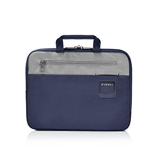 everki-contempro-sleeve-funda-para-portatil-de-hasta-133-color-azul