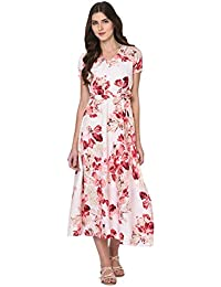 fd676368ac Maxi Women s Dresses  Buy Maxi Women s Dresses online at best prices ...