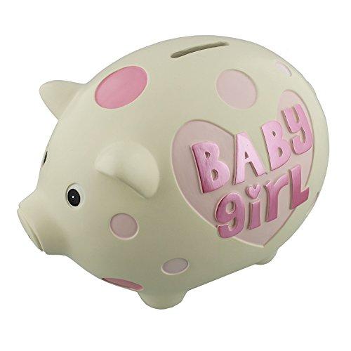wendy-jones-blackett-argent-tirelire-en-forme-de-cochon-pois-rose-coeur-bebe-fille-wj203p