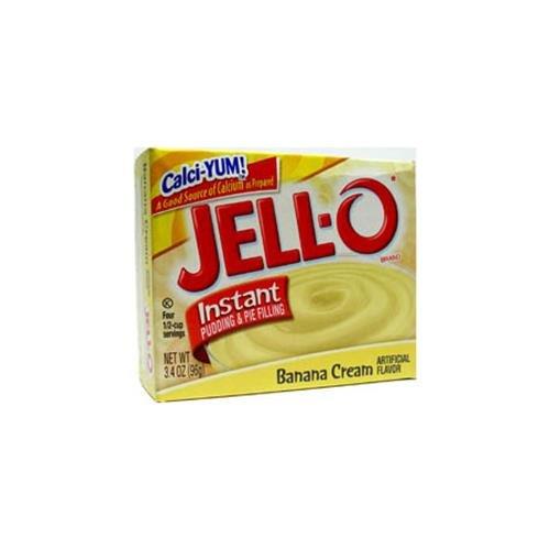 jell-o-banana-cream-instant-pudding-pie-filling-34-oz-96g