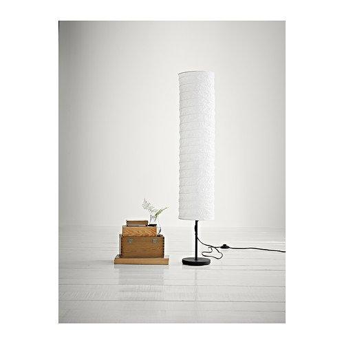 floor-standing-lamp