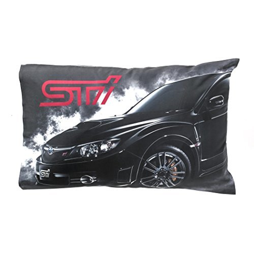 genuine-subaru-sti-pillow-case-impreza-wrx-racing-official-jdm-rally-gear-new-by-subaru-gear