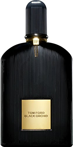 tom-ford-negro-orquidea-30-ml-spray-de-eau-de-parfum-1er-pack-1-x-30-ml
