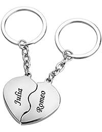 Amazon.es: Pareja de corazones - Incluir no disponibles ...