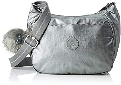 Kipling Women's Cai Cross-Body Bag